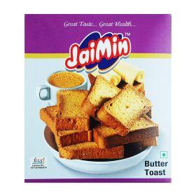 Jaimin Butter Toast 200g