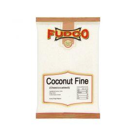 Fudco Desiccated Coconut Fine