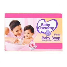 Baby Cheramy Baby Soap 100g