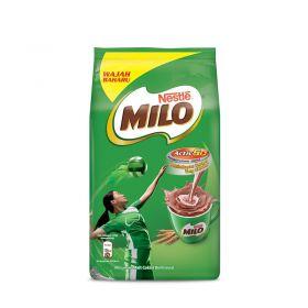 Nestle Milo Instant Chocolate Milk