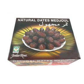 Natural Dates Medjoul 908g