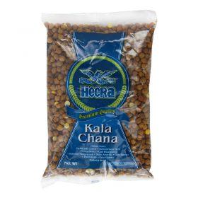 Heera Kala Chana
