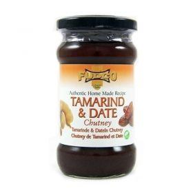 Fudco Tamarind & Date Chutney 300g