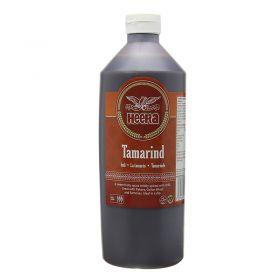 Heera Tamarind Imli Sauce 1 Litre