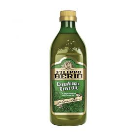 Filippo Berio Extra Virgin Olive Oil 750ml