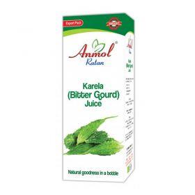 Anmol Ratan Karela (Bitter Gourd) Juice 480ml