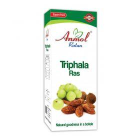 Anmol Ratan Triphala (Ras) Juice 480ml