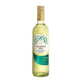 Blossom Hill Sauvignon Blanc Vibrant & Crisp 75cl