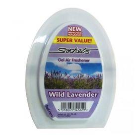 Super Value Wild Lavender 150g