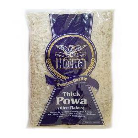 Heera Thick Pawa