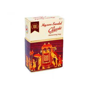 Mysore Sandal Classic Soap 125g