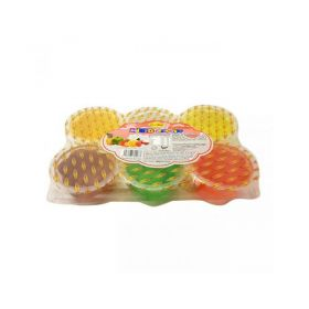 Jellyman Jelly Cup 500g