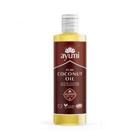 Ayumi Coconut Oil 250ml