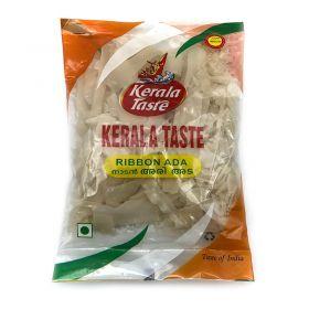 Kerala Taste Ribbon Ada