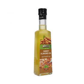 Hemani Sweet Almond Oil