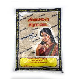 Thirumagal Foxtail Millet 400g