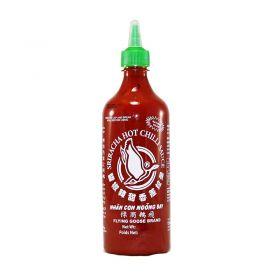 Flying Goose Sriracha Chilli Sauce Hot 455ml