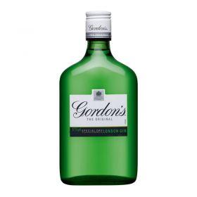 Gordon's Special London Dry Gin