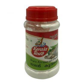Kerala Taste Pure Arrowroot Powder 100g