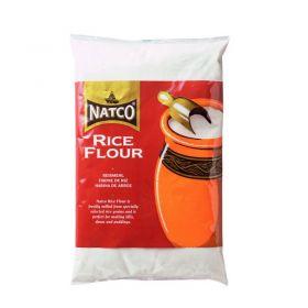 Natco Ground Rice