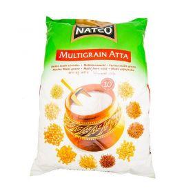 Natco Multigrain Atta 1.5 Kg