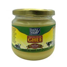 Dairy Valley Ghee 320ml