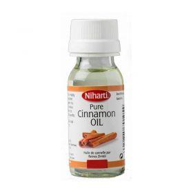 Niharti Cinnamon Oil 20ml