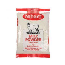 Niharti Milk Powder 400g