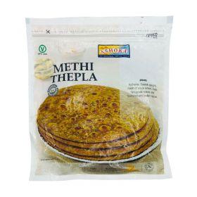 Ashoka Frozen Methi Thepla Paratha 300g