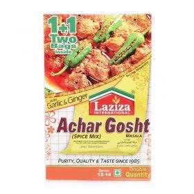 Laziza Achar Gosht 100g