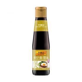 Lee Kum Kee Sweet Soy Sauce 207ml