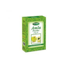 Alamgeer Amla Powder  100 g