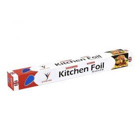 Sterling Kitchen Foil 8m