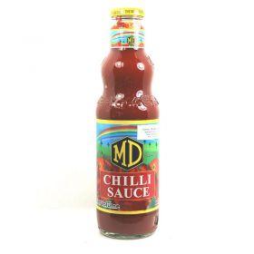 MD Chilli Sauce 750ml