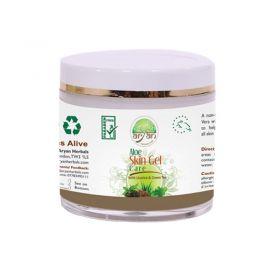Aryan Aloe Skin Gel Care 150ml