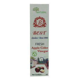 Best Apple Cider Vinegar 500g