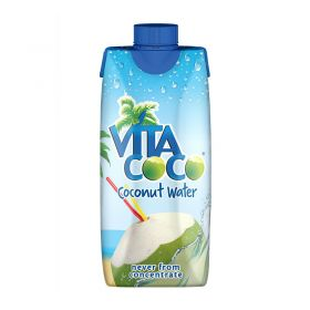 Vita Coco Pure Coconut Water 250ml