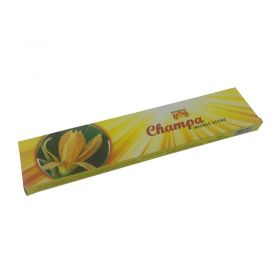 Mausam Champa Incense Stick 45g