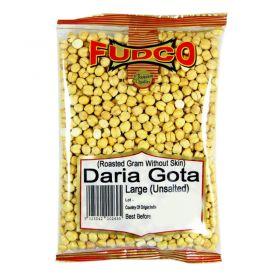 Fudco Daria Gota Large 700g