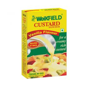 Weikfield Custard Powder 100g