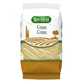 Bevelini Cous Cous 500 g