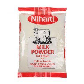 Nihari Full Cream Milk Powder 1 Kg