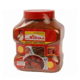 Suryaa Extra Hot Curry Powder Masala Mix 900g