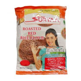 Suryaa Roasted Red Rice Flour