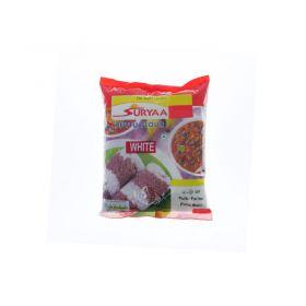 Suryaa White Puttu Flour 1 Kg