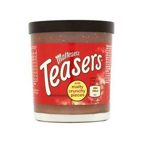 Maltesers Teasers Malty Crunchy Pieces 200g