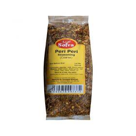 Sofra Peri Peri Seasoning 100g
