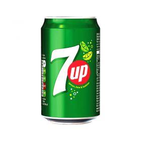 7UP Regular Lemon & Lime Drink