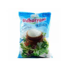 Udhaiyam Iodised Salt 1 Kg
