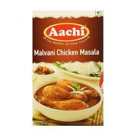 Aachi Malvani Chicken Masala 200 g